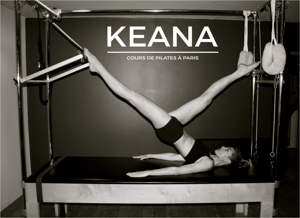 photo-joanna-professeur-pilates-keana-logo