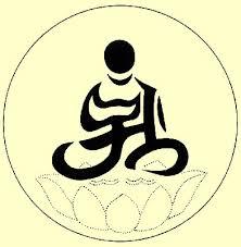 Keana Cours de pilates paris symbole Boudhiste