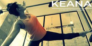 atelier-pilates-keana-garuda