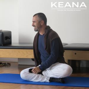 mindfulness-pilates