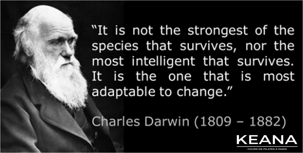 darwin-pilates-evolution-inteligent