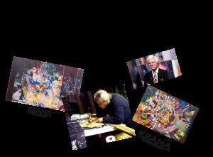 andy-warhol-pilates-artiste-peintre-arts-vivants-keana