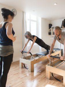 machine-pilates-exercice