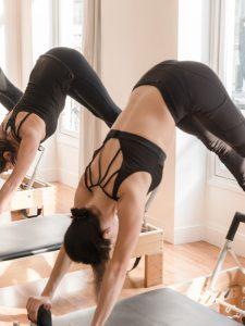 keana-studio-pilates-cours-paris-reformer-debutant_WEB-45