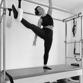 marine-tak-Alycea-Ungaro-real-pilates